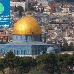 israel-2499892_960_720