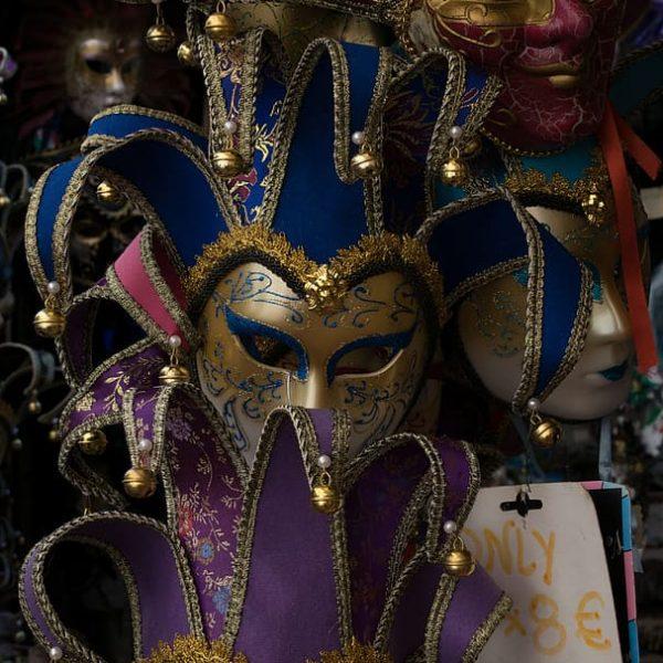 italy-venice-europe-masks