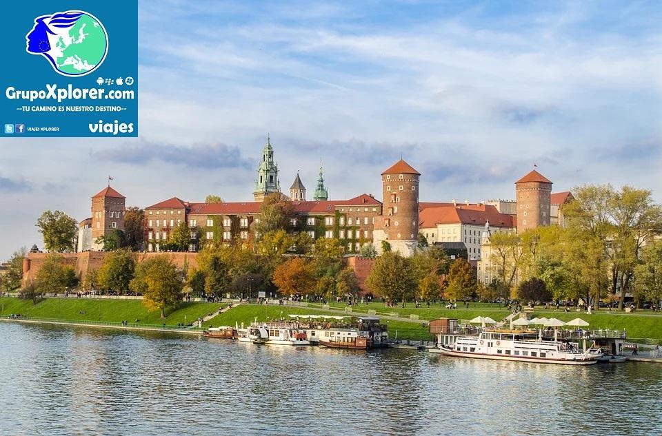 krakow-2893783_960_720
