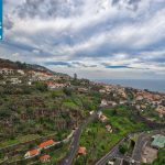 landscape_madeira_sky_skyscape_vilage_portugal_scenic_outdoor-1371769