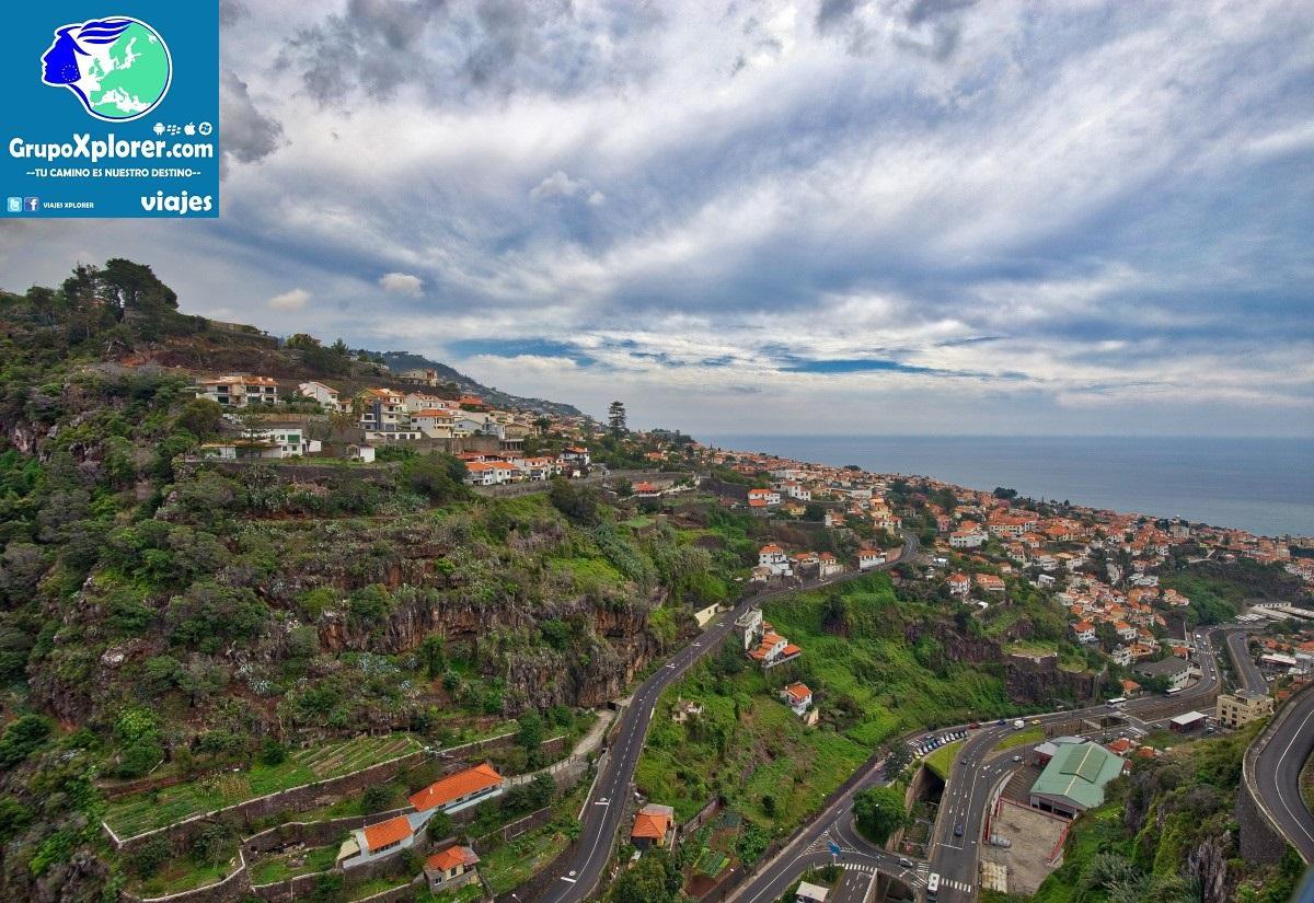 landscape_madeira_sky_skyscape_vilage_portugal_scenic_outdoor-1371769