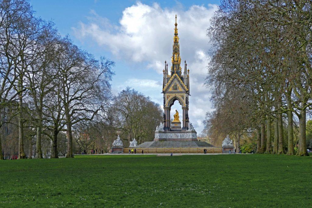 london_hyde_park_prince_albert_memorial_england-577074