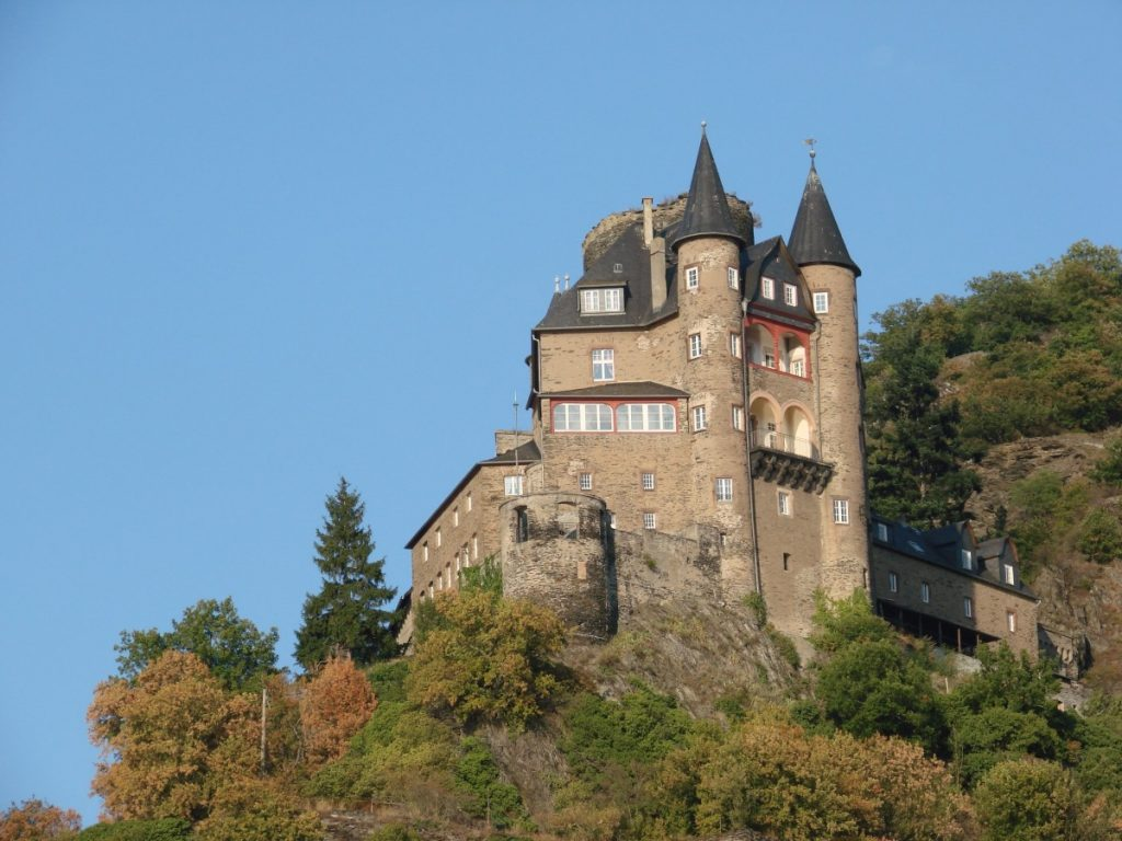 loreley_rhine_germany_river_goarshausen_tourism_castle_landmark-1387453