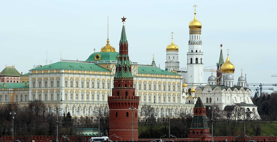 moscow-2974361_960_720