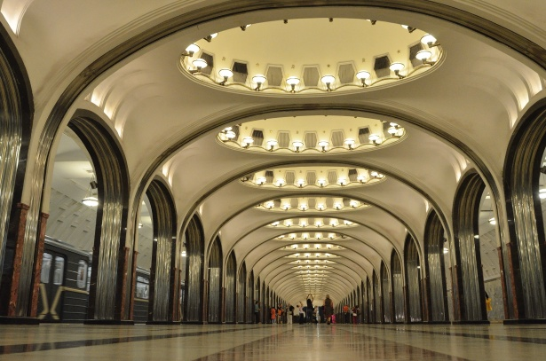 moscow-metro-1491063019StZ