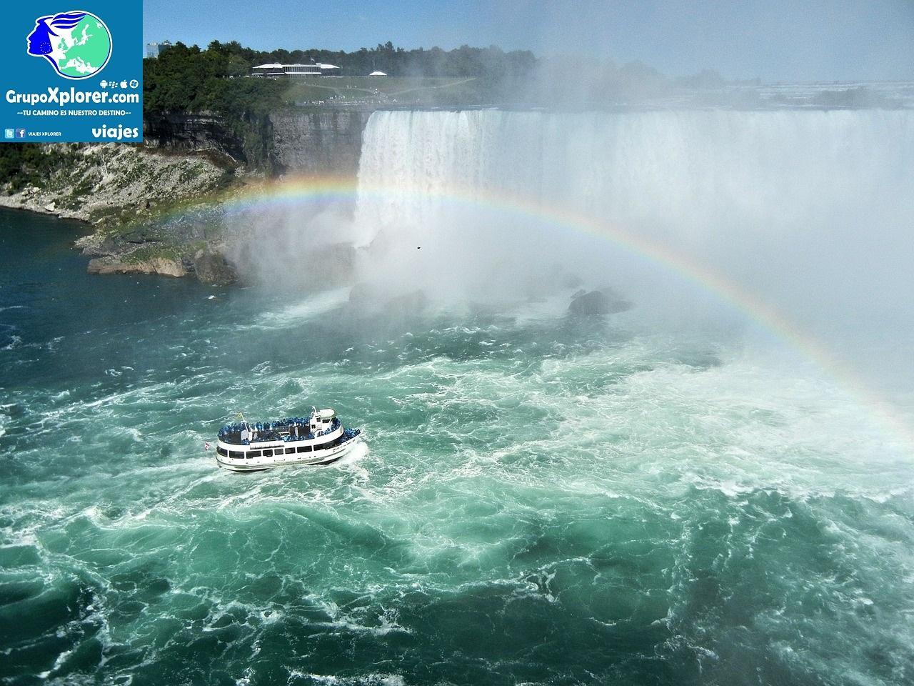 niagara-falls-599320_1280