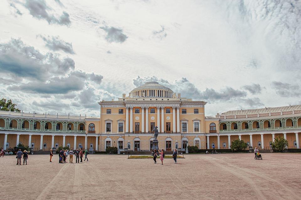 palace-4343852_960_720