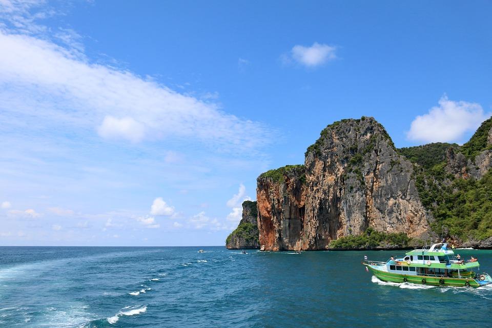 phi-phi-islands-2785743_960_720