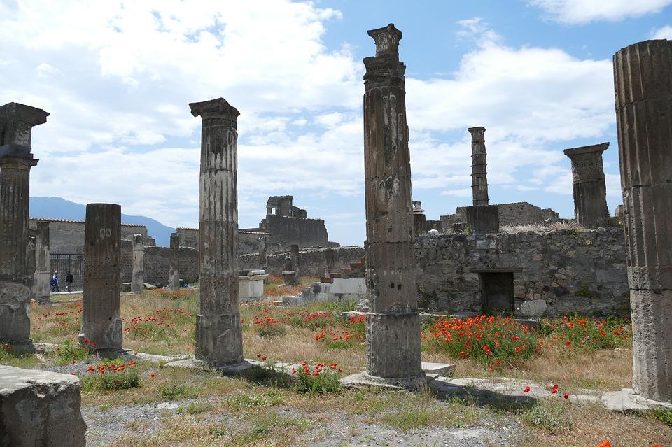 pompeii-2580689_960_720