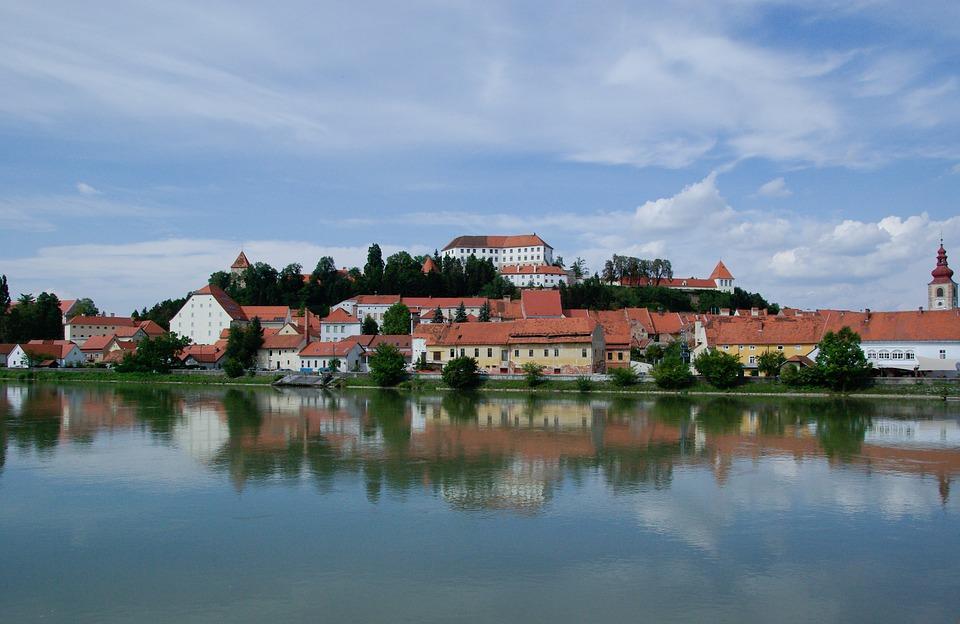 slovenia-588498_960_720
