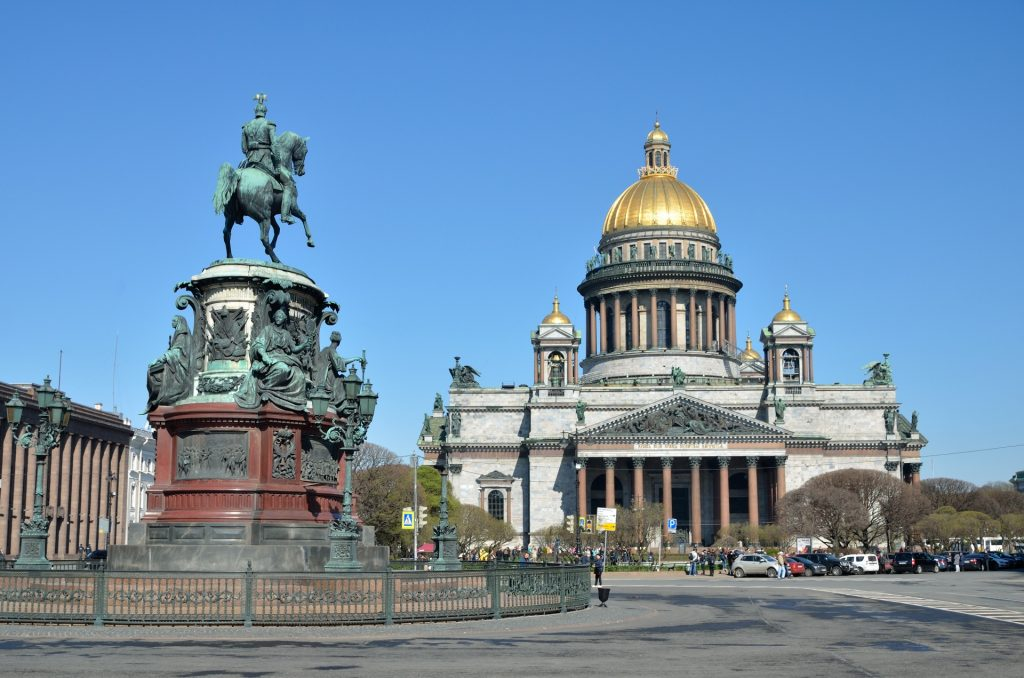 st-isaac-cathedral-1487776324Ymz
