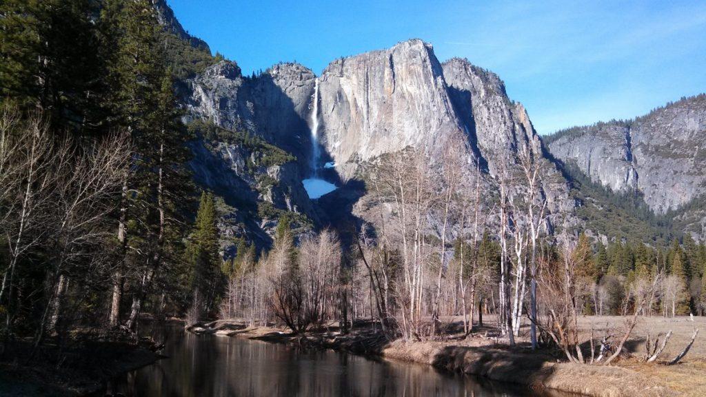 yosemite_california_national_park_nature_mountain_sierras_rock-869245