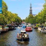1024px-Amsterdam_Prinsengracht_Wallpaper
