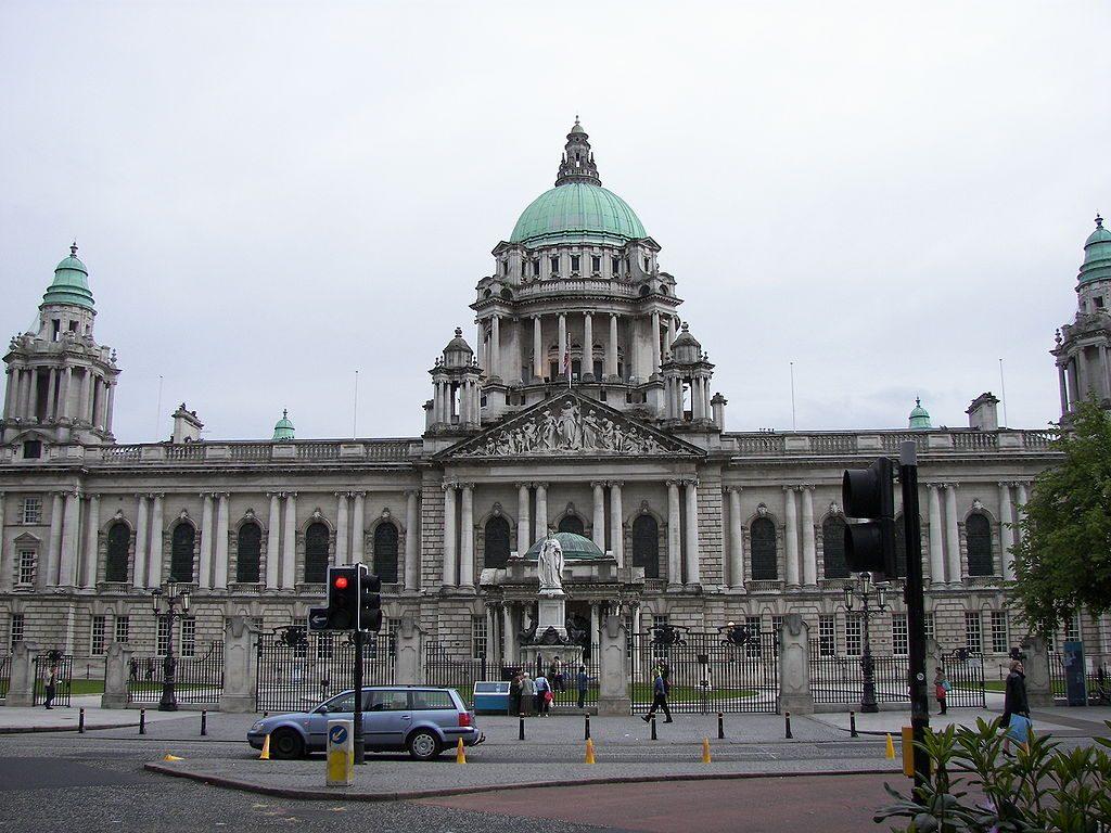 1024px-Belfast_City_Hall_2007