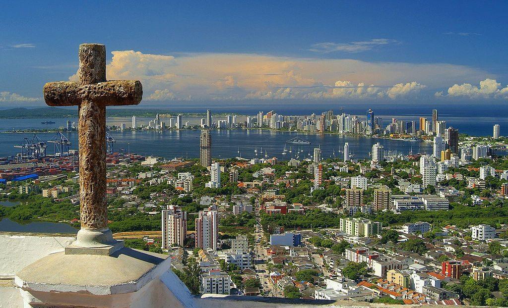 1024px-Cartagena_de_Indias_desde_el_cerro_La_Popa
