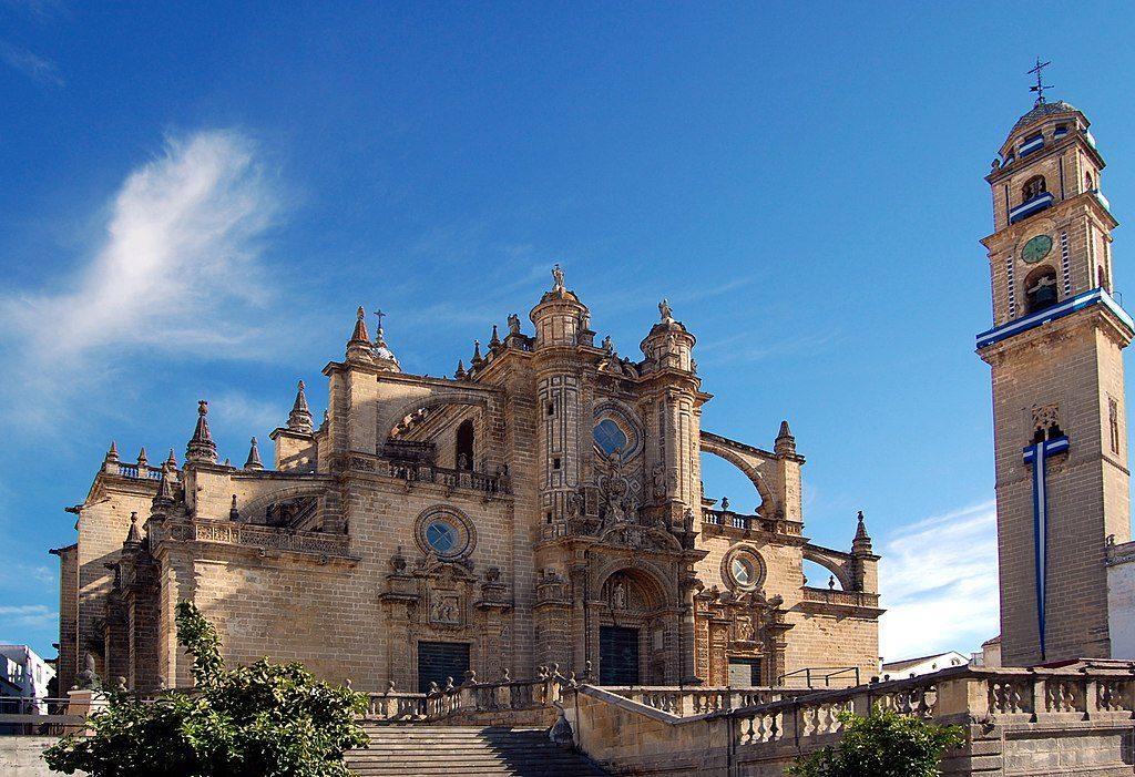 1024px-Catedral_de_Jerez