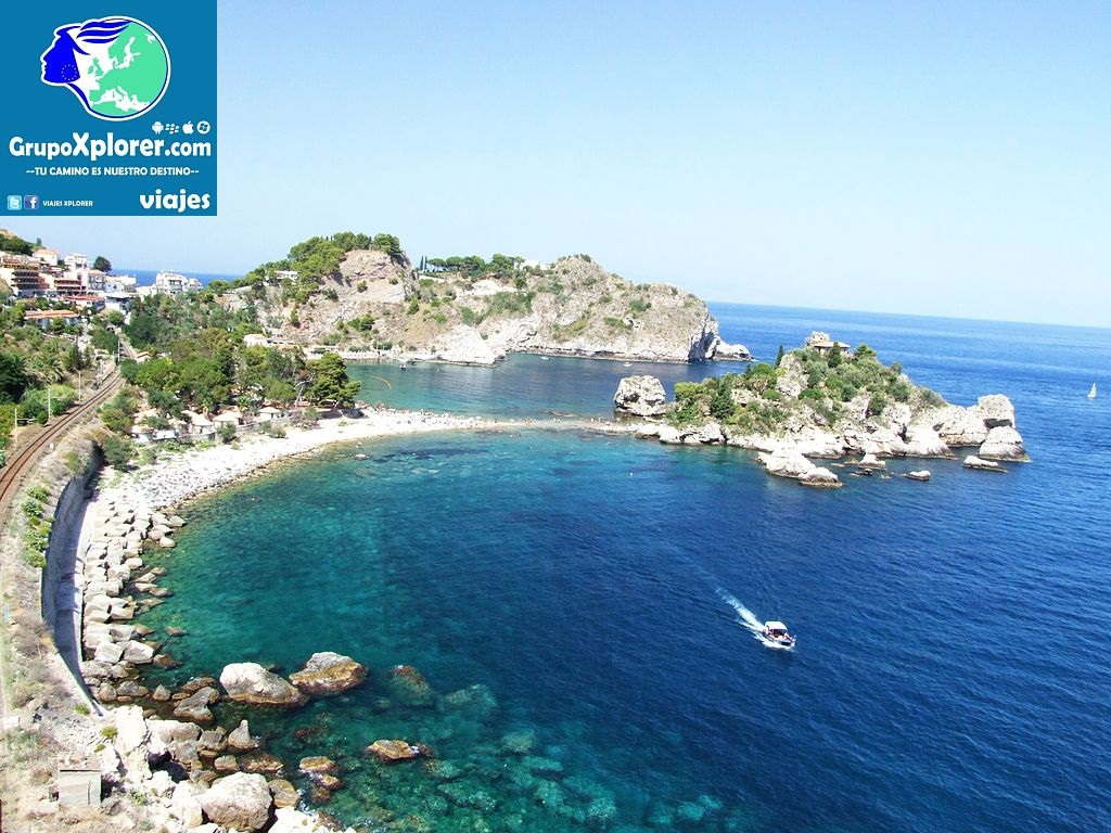 1024px-Isola_Bella-Taormina-Messina-Sicilia-Italy_-_Creative_Commons_by_gnuckx_(3826671173)