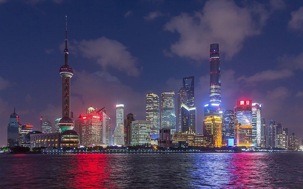 1024px-Shanghai_-_Skyline_Sunset_0057