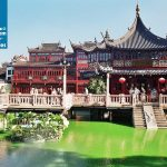 1024px-Shanghai_yuyuan_gardensJPG