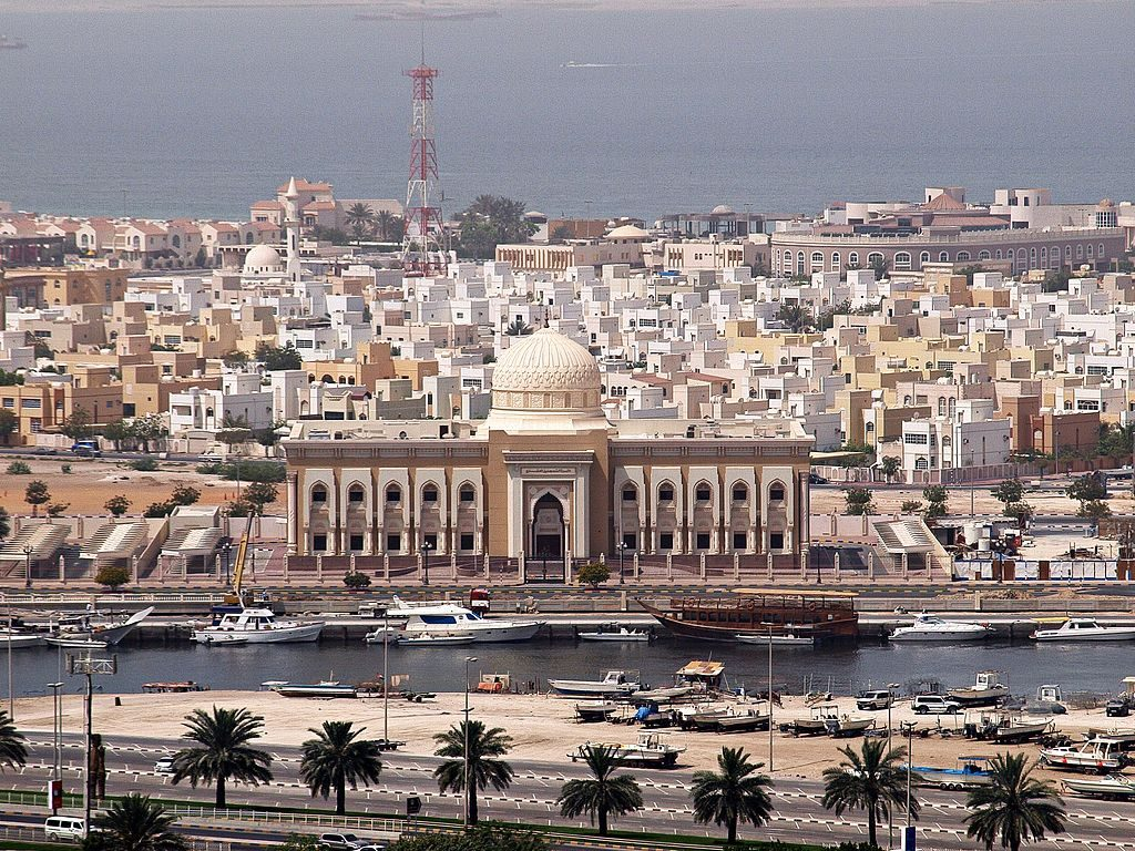 1024px-Sharjah,_UAE