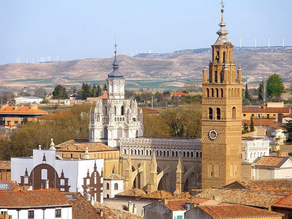1024px-Tarazona_-_Catedral_de_Nra_Sra._de_la_Huerta_19