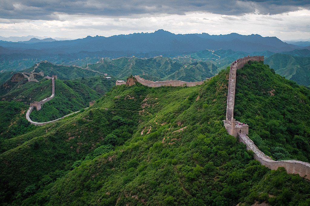 1024px-The_Great_Wall_of_China_at_Jinshanling-edit