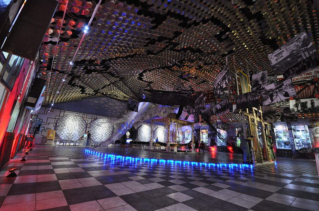 1024px-Ukrainian_National_Chornobyl_Museum-Kyev-Ukraine