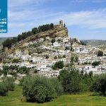 1280px-Montefrío,_Granada_Province,_Andalucía,_Spain_(26524017072)