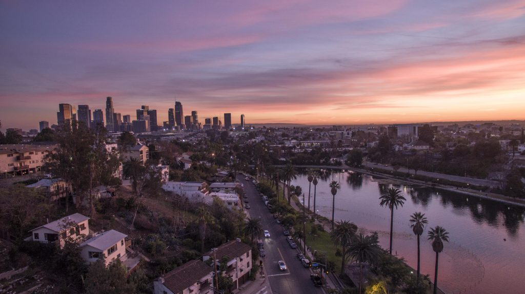 20190616154621!Echo_Park_Lake_with_Downtown_Los_Angeles_Skyline