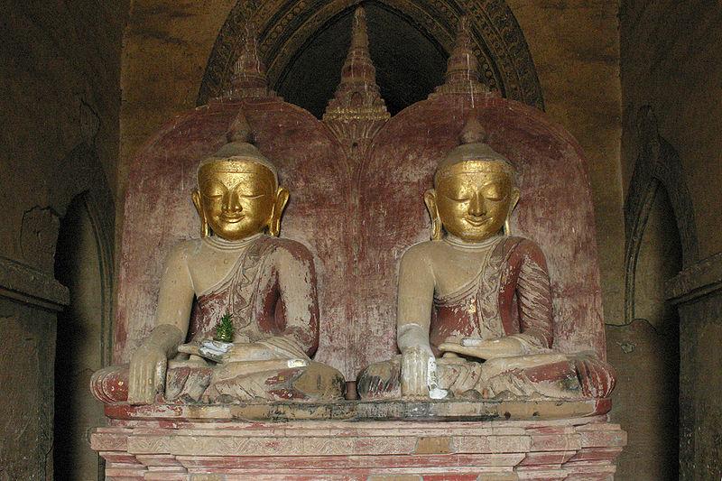 800px-Dhammayangyi-Bagan-Myanmar-12-gje