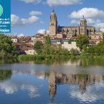 800px-Reflejos_de_la_Catedrales_de_Salamanca