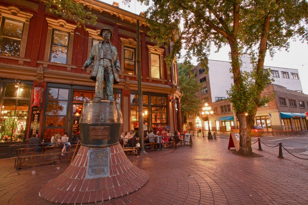 8185_HDR_2012-07-16_Gastown_HDR_04_2012-07-16_Gastown_HDR