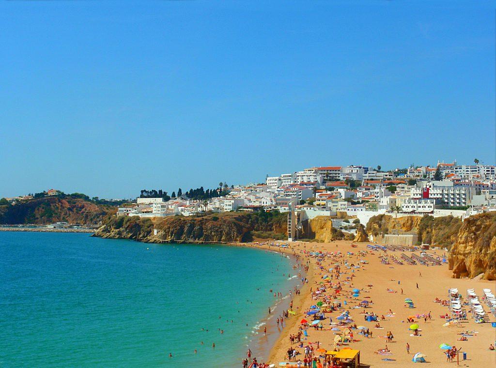 Albufeira_(Portugal)_(10081340626)