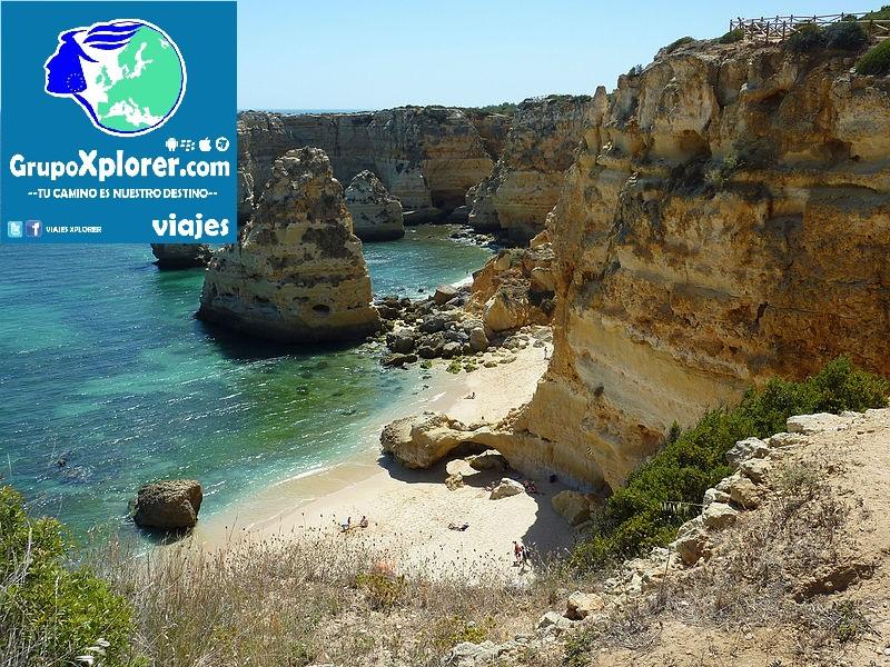 Algarve_-_Marinha_Beach_(16822212191)