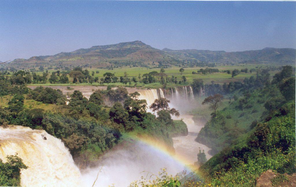 Blue_Nile_Falls_Ethiopia_II