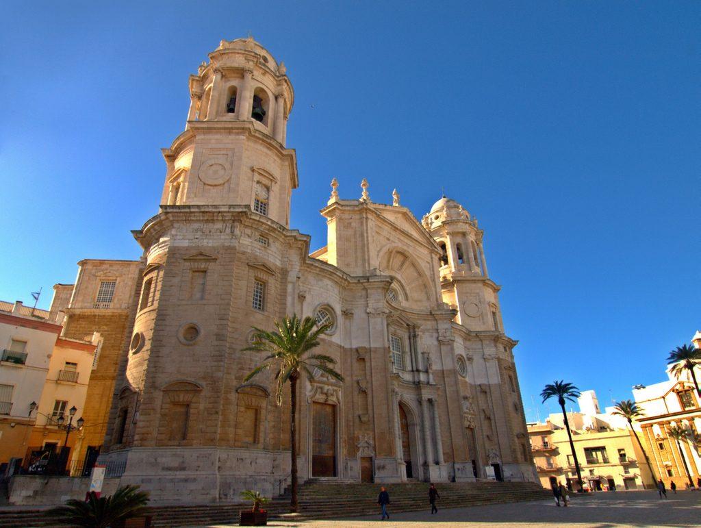 Catedral_Cadiz