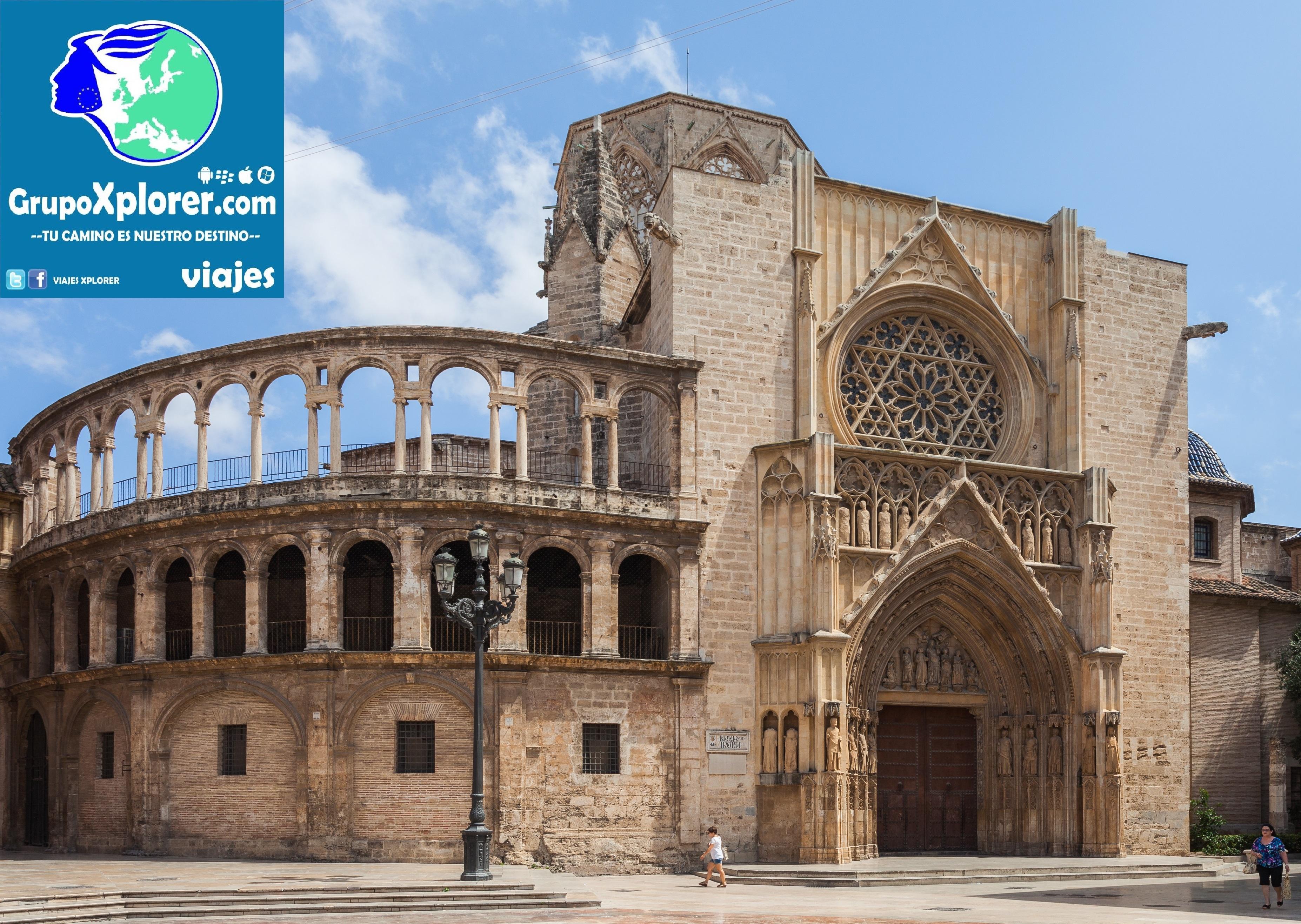 Catedral_de_Valencia,_Valencia,_España,_2014-06-30,_DD_160