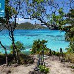 Cayo_Cangrejo_Old_Providence_McBean_Lagoon