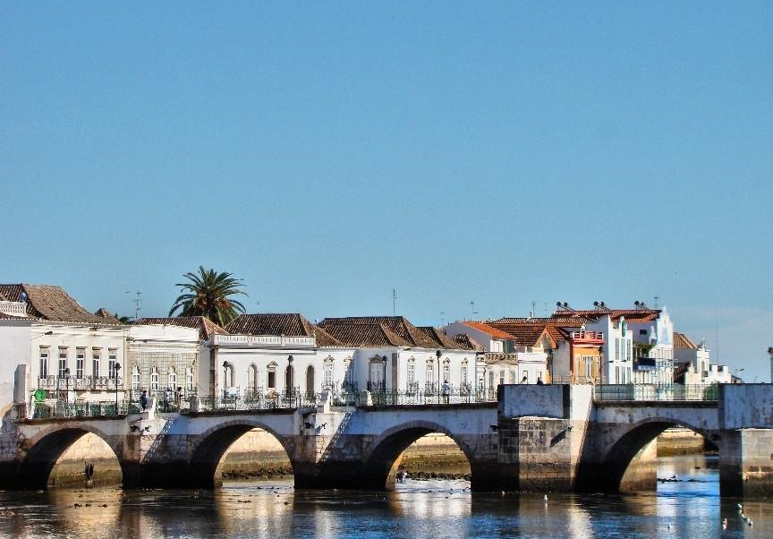 Cidade_de_Tavira