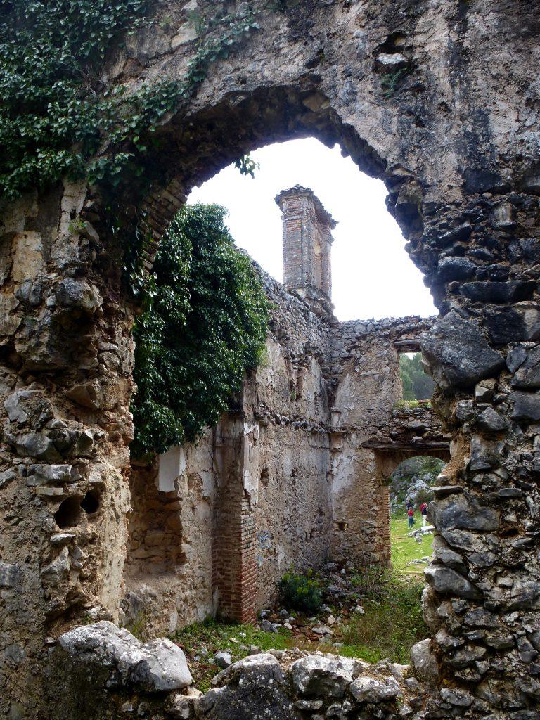 Ermita_Calvario_Grazalema_Andalucia_2016_Ralf_0061