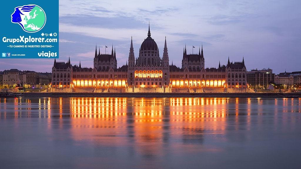 HUN-2015-Budapest-Hungarian_Parliament_(Budapest)_2015-02