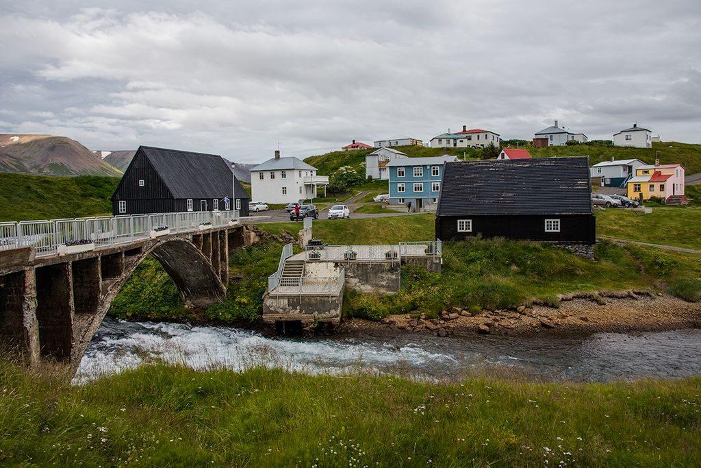 Hofsof_skagafjordur_iceland_hiticeland