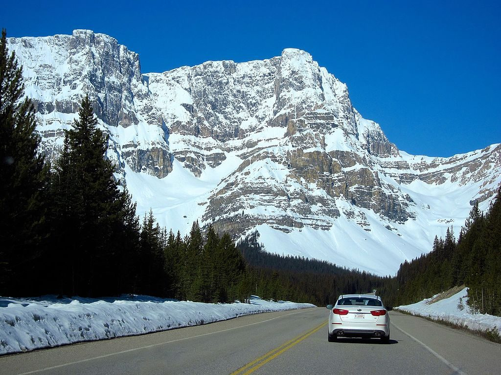 Icefields_Parkway_06
