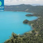 Lago_de_coatepeque_de_color