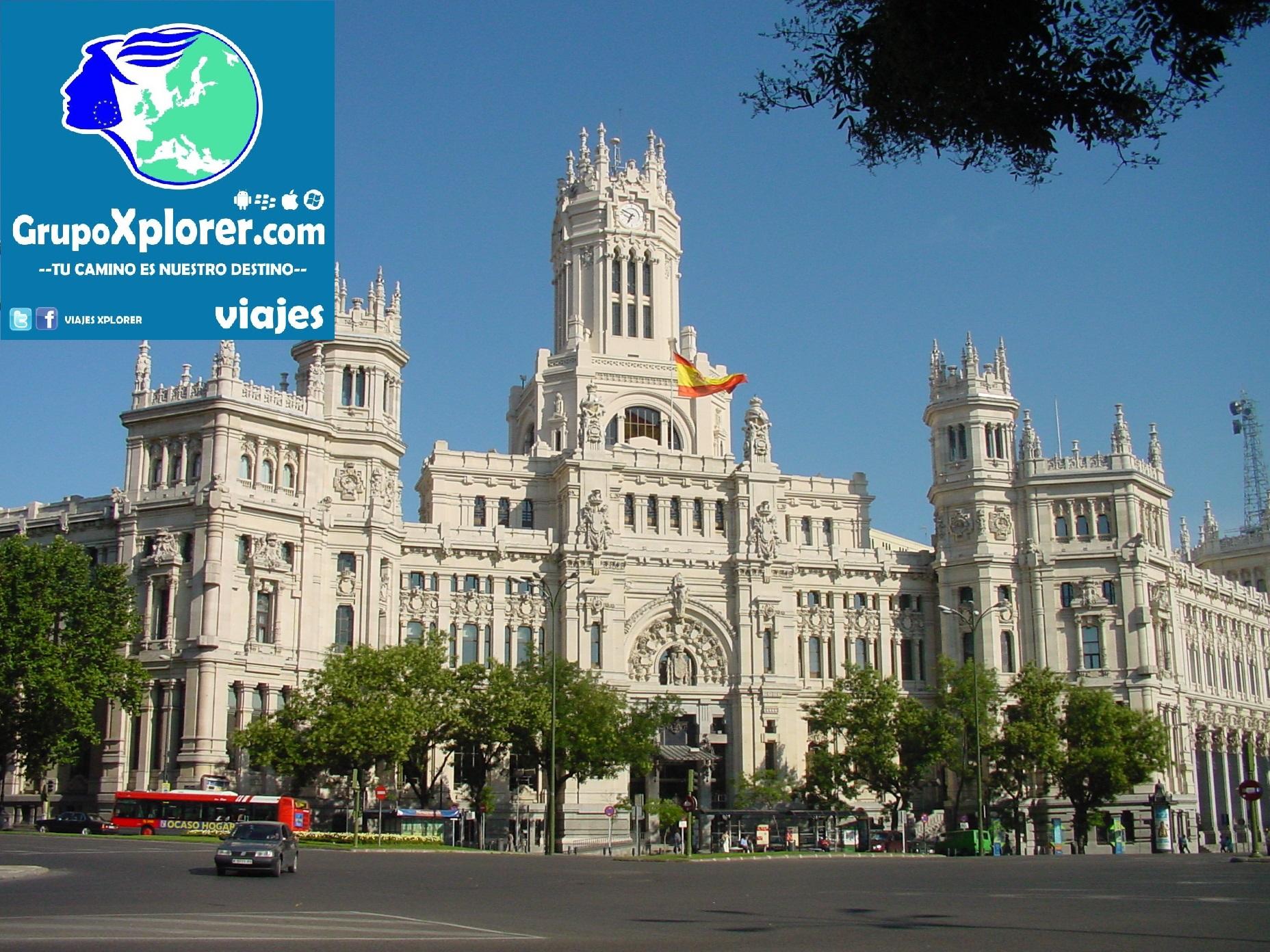 Palacio_de_Comunicaciones,_sede_del_Ayuntamiento_de_Madrid
