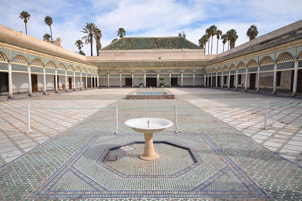 Palais_Bahia_(The_Bahia_Palace)_(7346181900)
