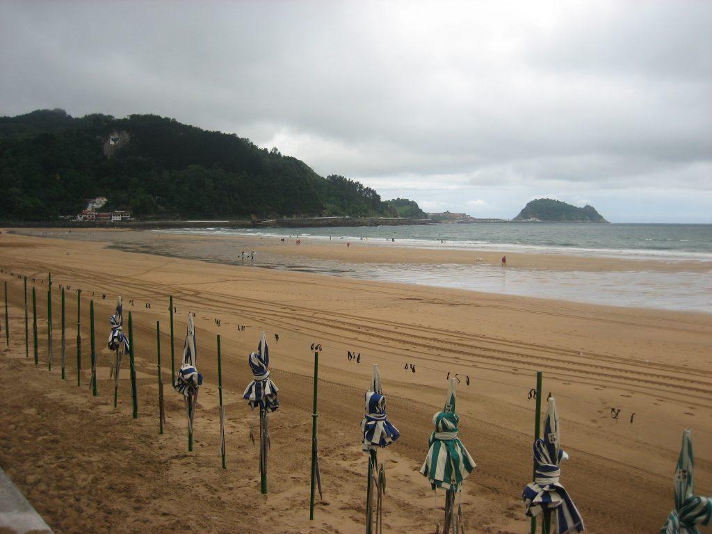Playa_de_Zarautz
