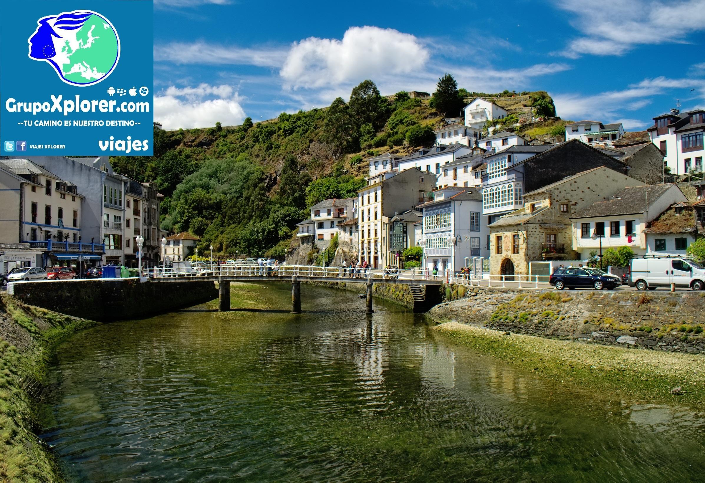 Río_Negro_(Asturias)