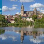 Reflejos_de_la_Catedrales_de_Salamanca