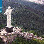 Rio_de_Janeiro_-_Rio_dos_cartões-postais_-_Cristo_Redentor-2
